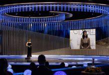 Las cinco miniseries de Netflix nominadas al Globo de Oro que tienes que ver sí o sí