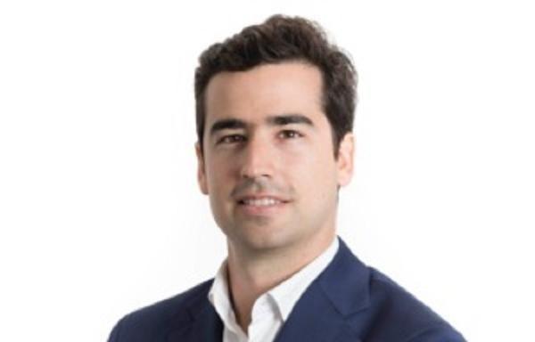 Gesconsult entra en el capital privado con un primer fondo de hasta 100 M€