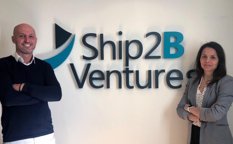 Sabadell, Ship2B Ventures y FEI lanzan un fondo de impacto para startups