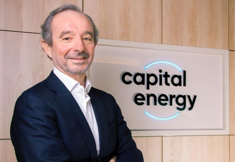 Capital Energy cierra financiación por 50 M€ para sus proyectos renovables
