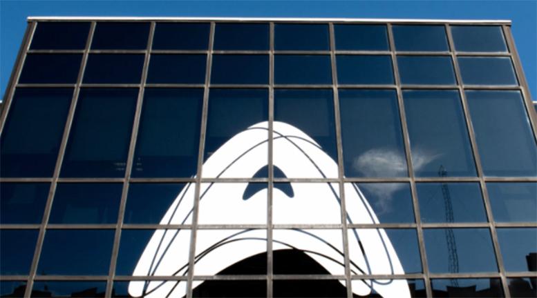 Los costes laborales de Amper tensionan su Plan Estratégico para 2024