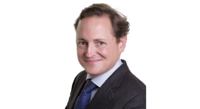 Arcano ficha al exdirector general de Legg Mason en España Javier Mallo