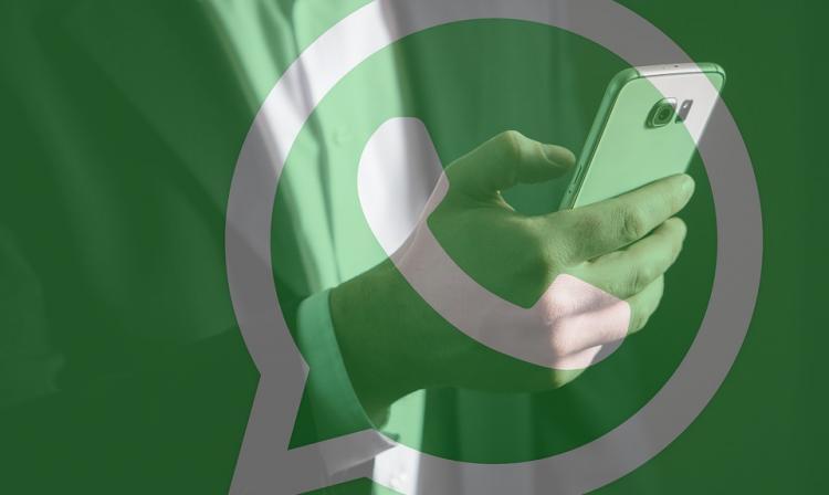 Cómo pasar desapercibido en un grupo de WhatsApp