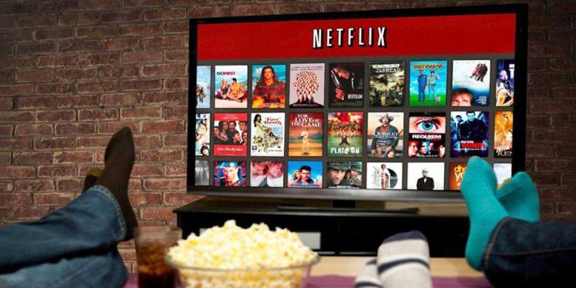 Netflix 15 Euro Wie Lange