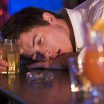Cuatro alimentos que impiden que te emborraches