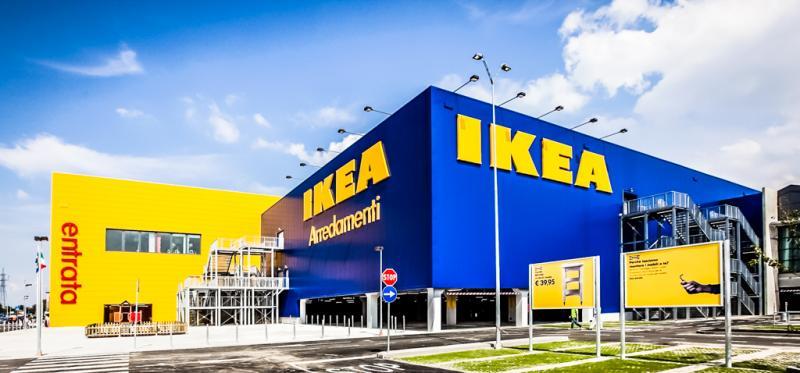 Ikea compra tus muebles: cómo sacar un dinero extra paso a paso