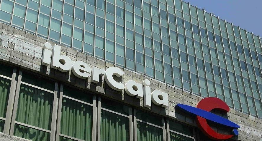 Ibercaja adeuda a sus exempleados 207 M€ tras ejecutar cuatro EREs en siete años