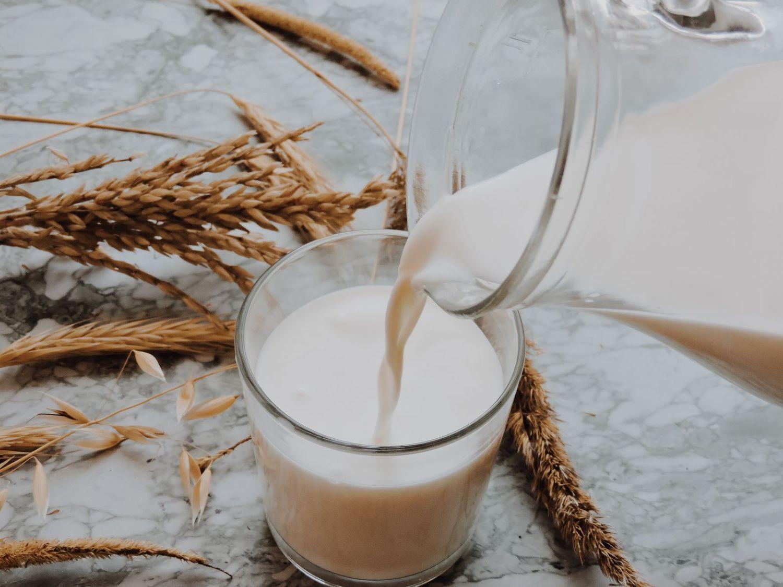 Todos los motivos por los que no deberías volver a tomar leche de vaca