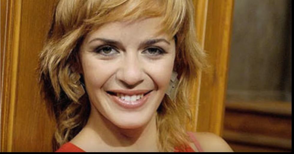 'La que se avecina': la razón por la que María Adánez se largó de la serie