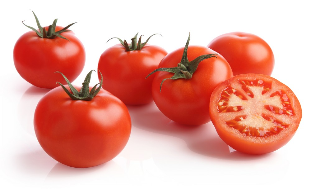 tomates Alcampo