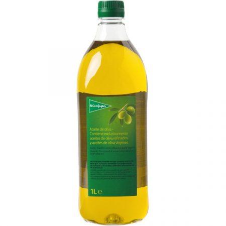 aceite-de-oliva-el-corte-inglés