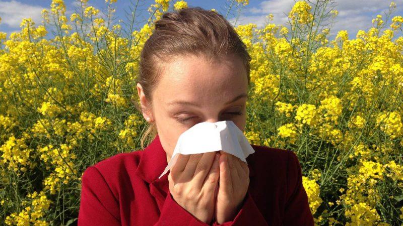 alergia-mascarilla-primavera