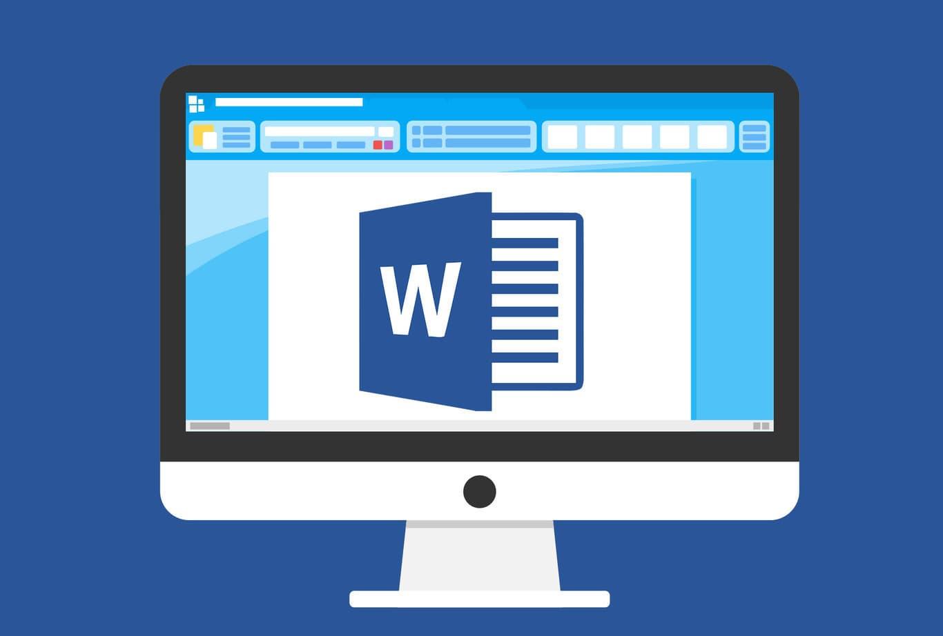 Microsoft Word: alternativas muy similares que son gratis
