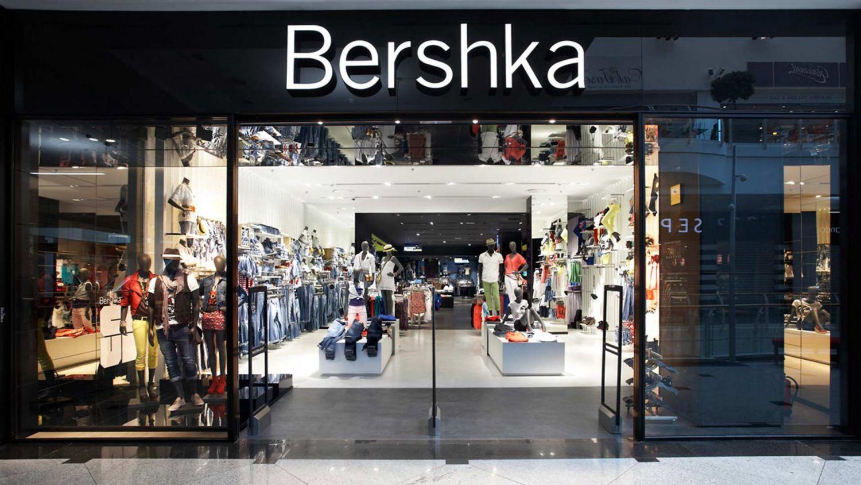 Camisetas de Bershka flipantes que no verás nunca a un precio tan bajo