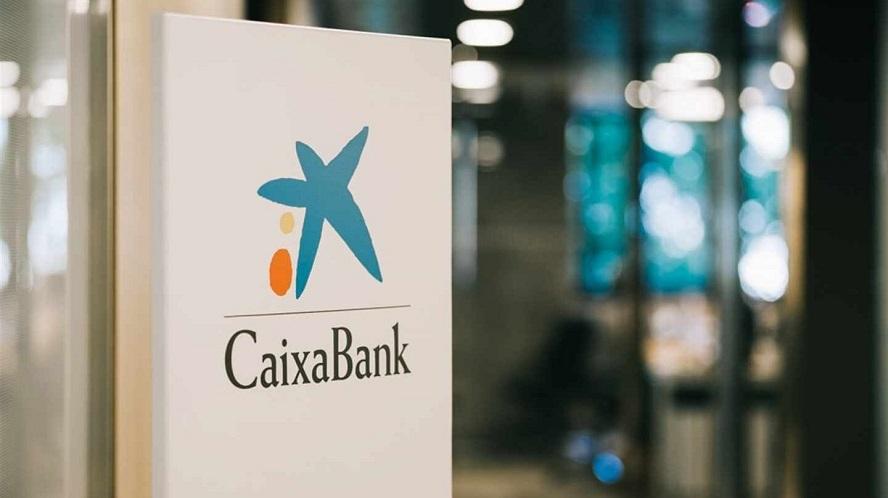 Caixabank desarrolla un sandbox interno para combatir a las 'Big Tech'