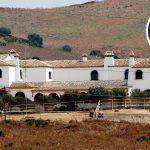Cantora: poltergeist otras maldiciones Isabel Pantoja no vende