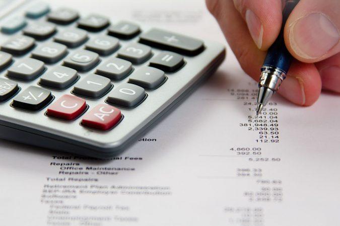 declaración de la renta fraccionar pago