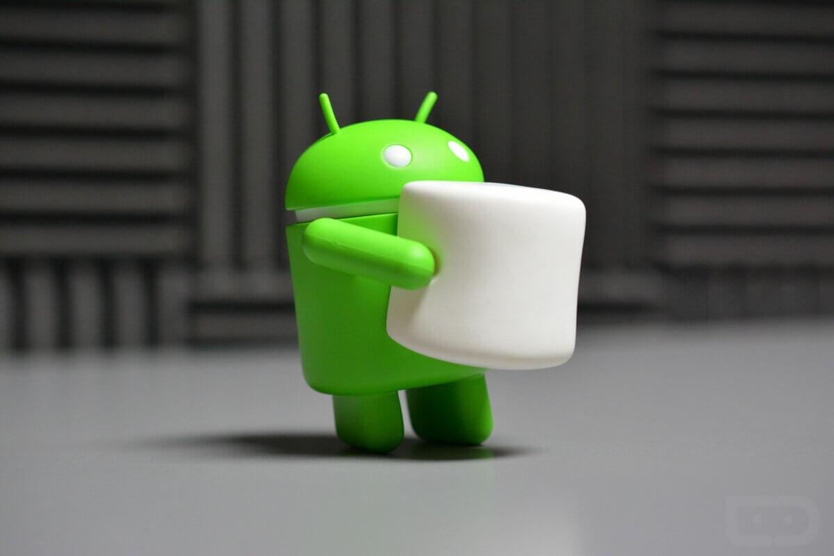 Android: funciones poco conocidas que te van a cambiar la vida