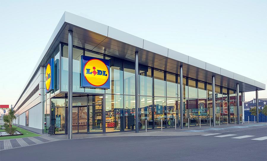 Lidl declara de manera pública la guerra de precios a Mercadona