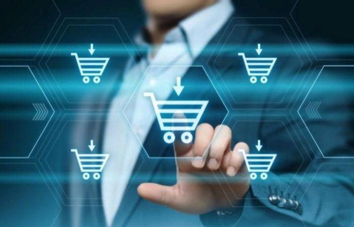 consejos para aumentar las ventas a traves de un marketplace