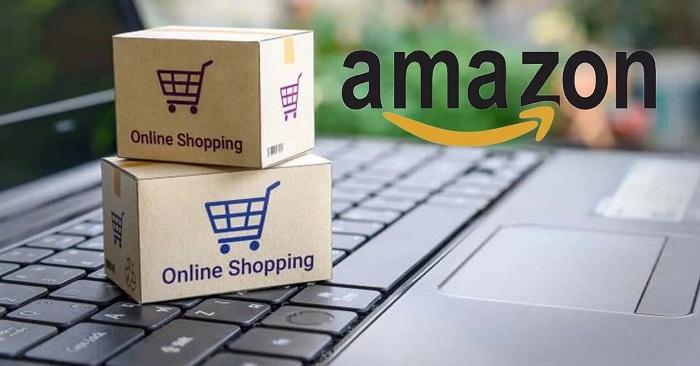 Amazon ingresó 5.400 M€ en España en 2020 e invirtió 2.500 millones