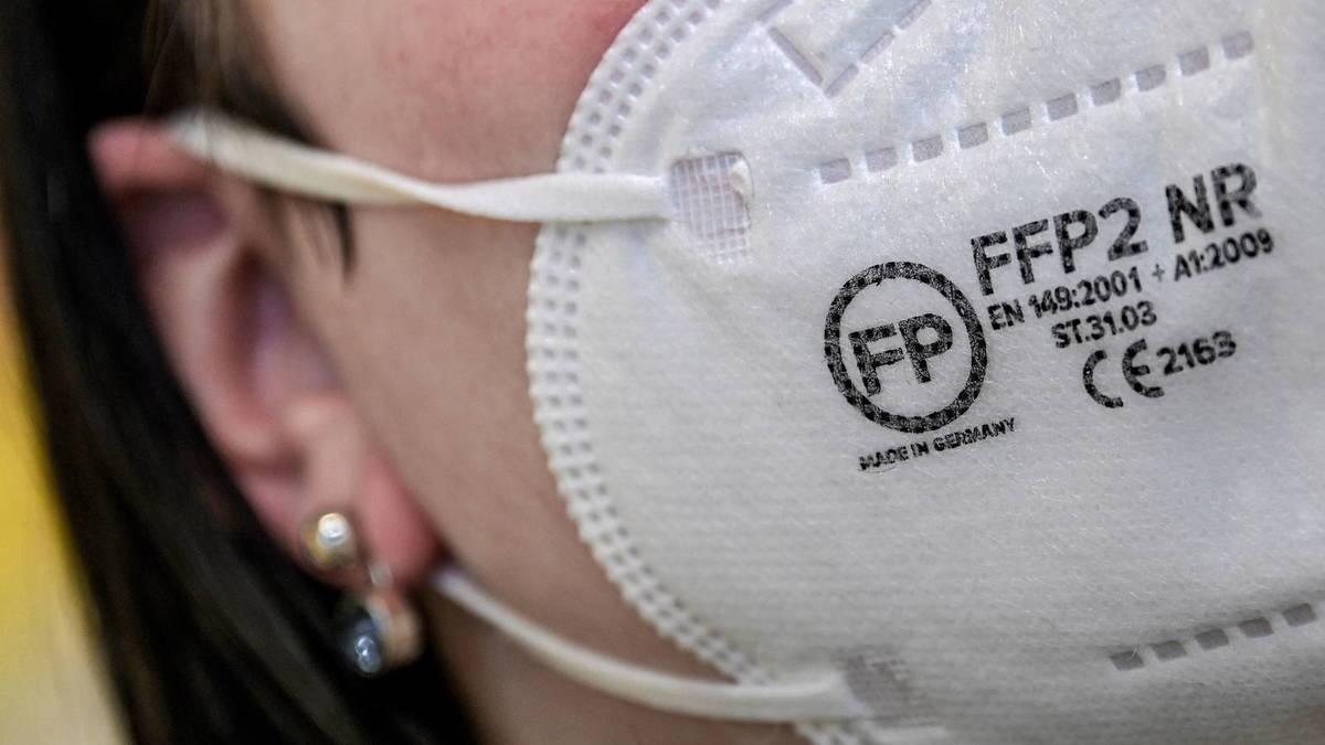 Mercadona: así son las nuevas mascarillas FFP2, ¿protegen de verdad?