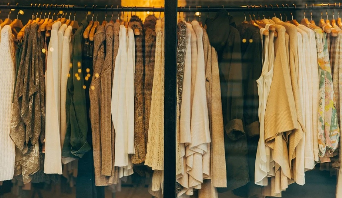 Crisis en la industria textil: pierde el 40% de sus ingresos y sin datos de mejora