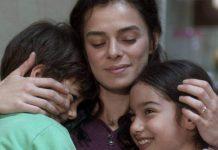 Los actores turcos de 'Mujer' que ahora son famosos en España