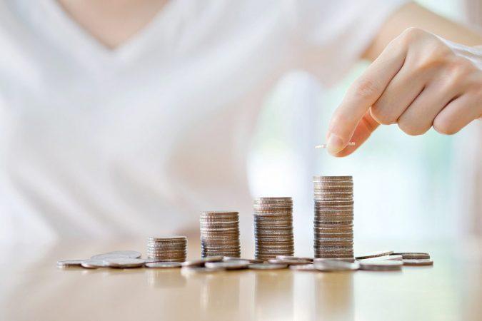 causas dejar de pagar la cuota de la seguridad social
