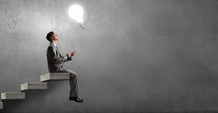 ley startups estrategia españa nacion innovadora