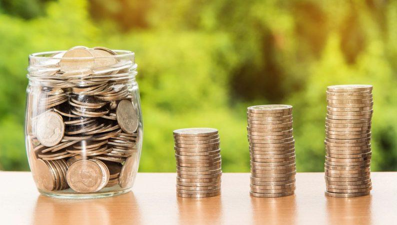 claves para rebajar costes en un negocio