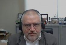 Sisco Sapena, CEO de Lleida.net
