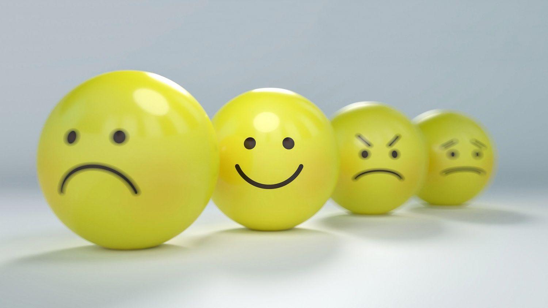 Trastorno bipolar: síntomas y causas de esta enfermedad