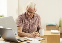 solicitar pension jubilacion en internet