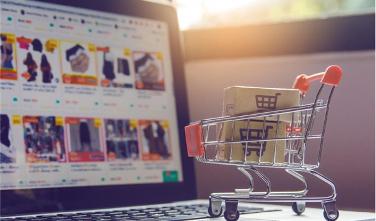 ¿Cómo vender más por Internet? Ideas y consejos