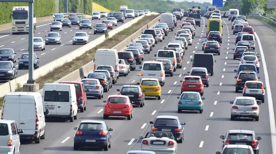 La fecha en la que dejarán de venderse coches diésel y de gasolina