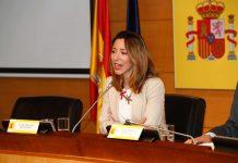 Xiana Méndez