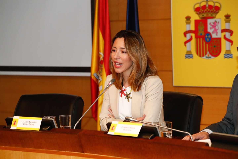 Los fondos soberanos crecen pese a la pandemia y apuestan por España