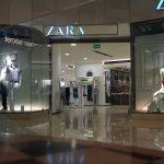 Lo mejor que puedes comprar en el 'todo a 3,99 euros' de Zara