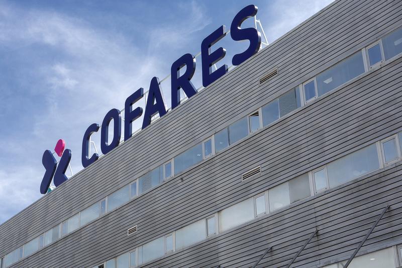 Cofares batió record de ingresos en 2020 con 3.624 M€, un 6,14% más
