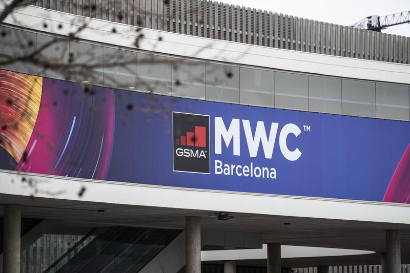Los participantes del MWC21 podrán viajar a Barcelona pese a las restricciones