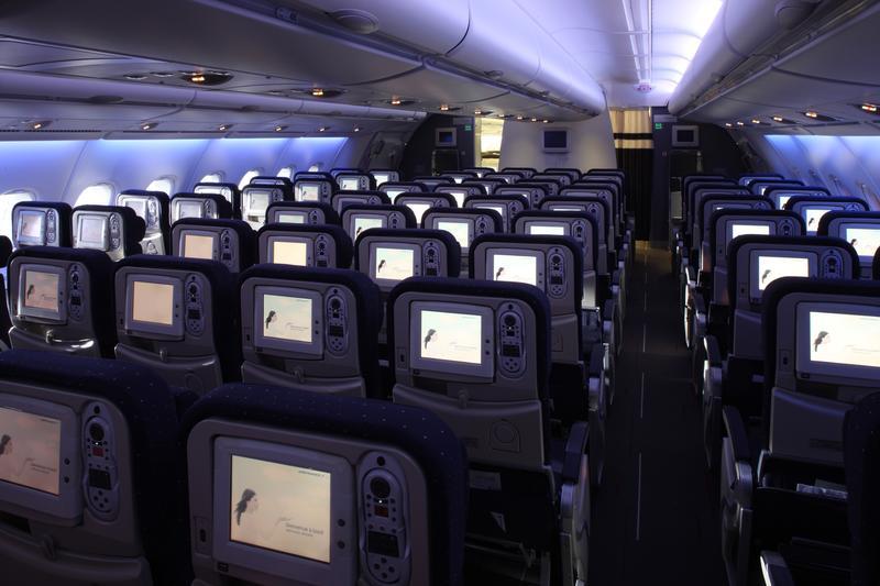 España es el destino más afectado por la cancelación de vuelos de Jet2