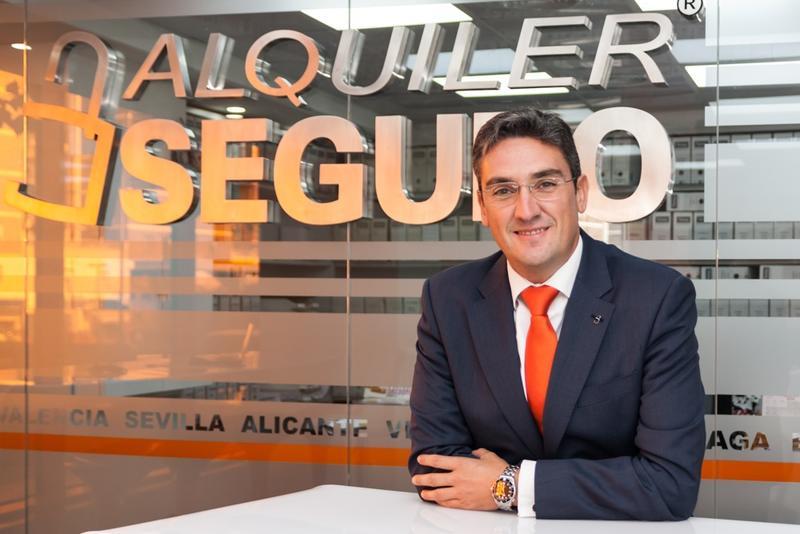La socimi de Alquiler Seguro compra 13 viviendas para arrendar por 900.000 €