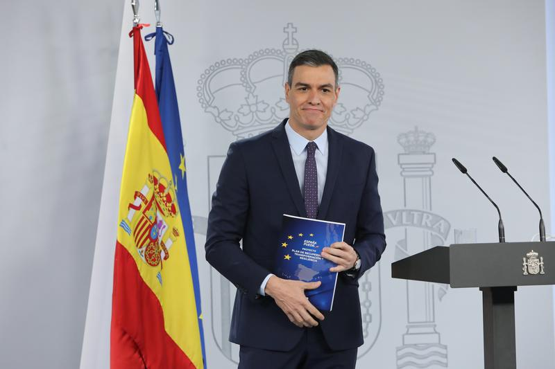 El Gobierno destinará 3.400 M€ al turismo en los próximos años