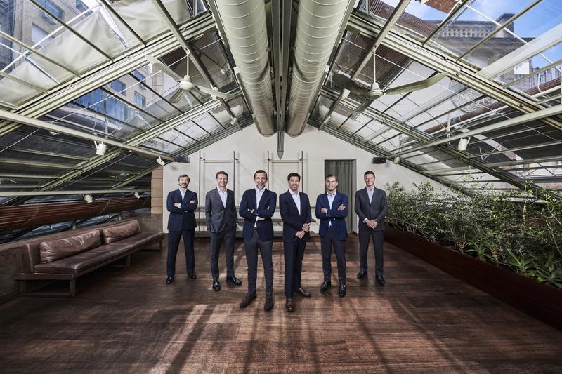 La firma de inversión Miura alcanza 1.000 millones de activos bajo gestión