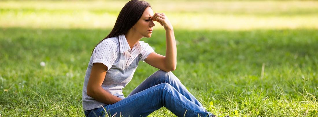 Astenia primaveral: síntomas y cómo paliar sus efectos