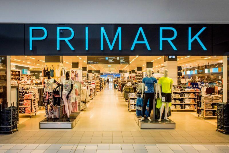 Cositas chulas de Primark que puedes comprar por menos de 10 euros