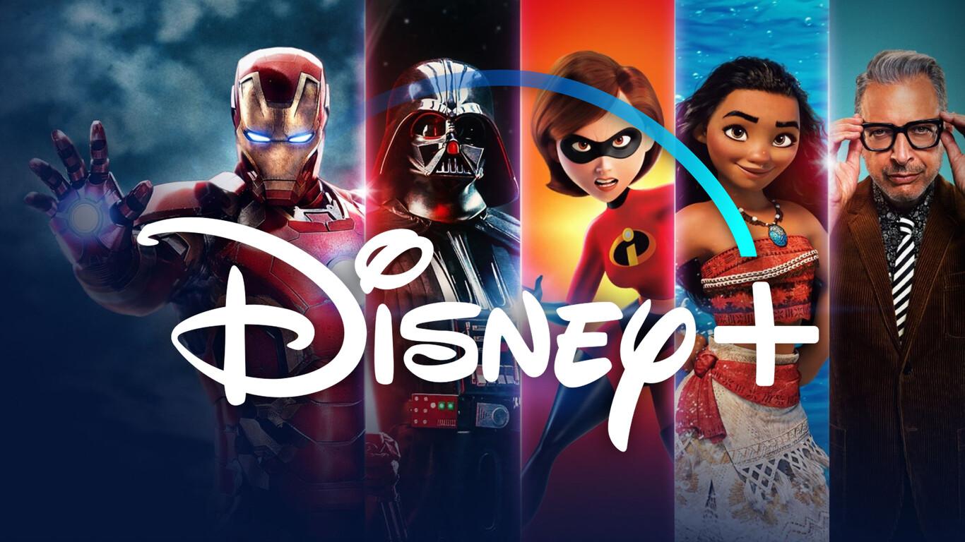 Disney +: estas son las series de Star que sí merece la pena ver