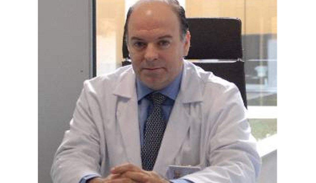 El complejo hospitalario Ruber Juan Bravo adquiere un nuevo equipo de RNM