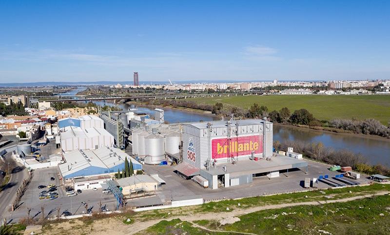 Ebro Foods recurrió a la banca para abonar su dividendo extraordinario de 300 M€